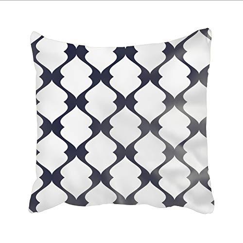 Jailjack Customized Zippered Pillowcase Pillow case Cover 16