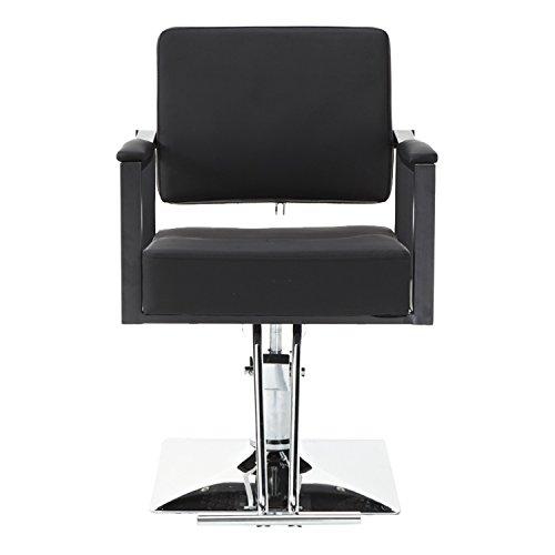 Most Popular Salon & Spa Chairs