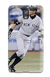 Ryan Knowlton Johnson's Shop Best new york yankees MLB Sports & Colleges best Note 3 cases 1435725K225707634
