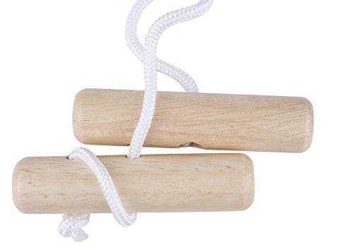 Overhead Overdoor Shoulder Pulley Therapy Exercise System Wooden Handles With Metal Door Bracket Buy Online In Uae Hpc Products In The Uae