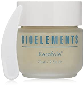 Bioelements Kerafole Facial Mask, 2.5 Ounce