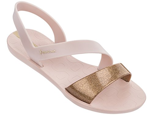82429 Hombre Mujer Ipanema Pink Chanclas rTHxvrn