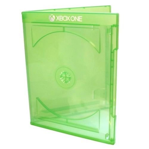 1x Xbox One Replacement Game Case