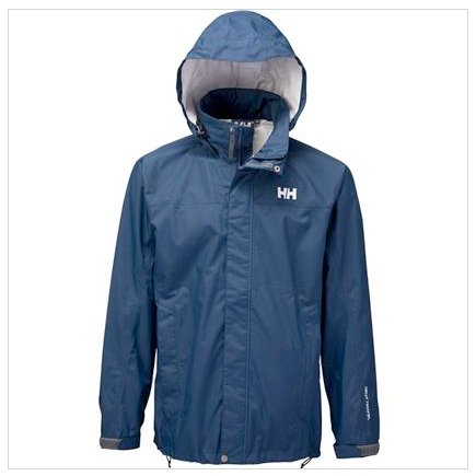 注目 HH10005 Alviss Alviss Jacket B00J5BH1PW Jacket ネイビー L B00J5BH1PW, ステッカー屋 わーるどくらふと:98c97151 --- a0267596.xsph.ru