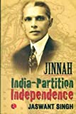 img - for Jinnah India-Partition Independence book / textbook / text book