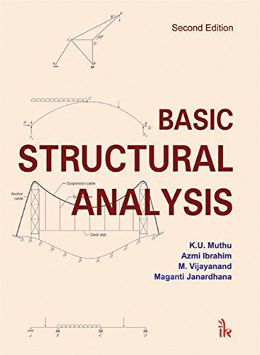 Basic Structural Analysis, 2/e
