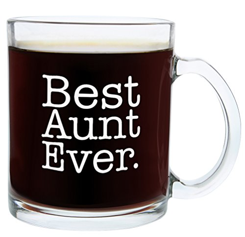 Christmas Gifts Funny Mothers Coffee