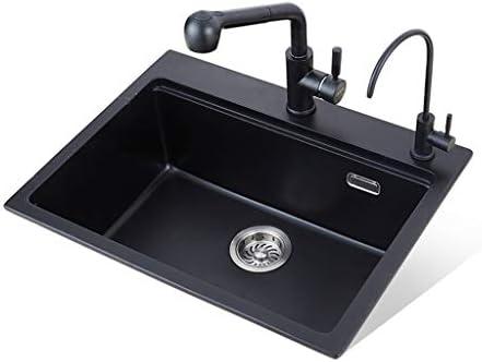 Vasca Da Cucina : Lavelli da cucina lavello da cucina lavello reversibile con
