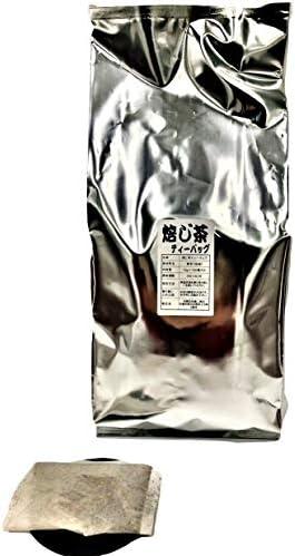 【大容量】京都 宇治香妙園 お徳用 ほうじ茶 ティーバッグ 業務用 10g100袋 2袋