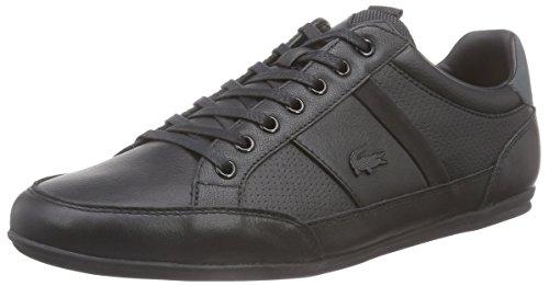 985e597dc3 Acheter des chaussures Lacoste pour homme au meilleur prix | MA ...