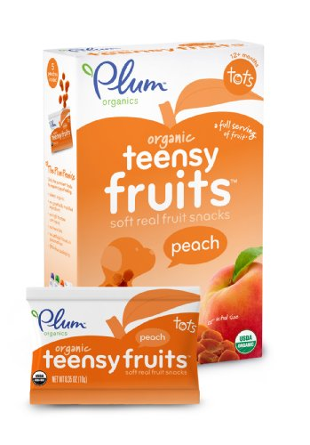 kids fruit chews - 1