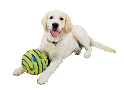 Dog Toy Ball As Seen On Tv