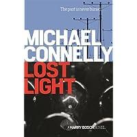 Lost Light