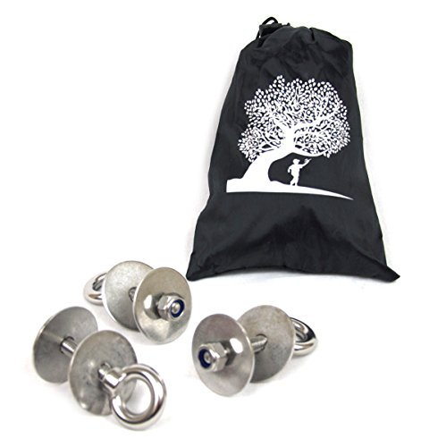 tire-swing-hardware-kit-3-jumbo-stainless-steel-eye-bolts-with-nylon-locking-nuts-safe-and-rust-resi