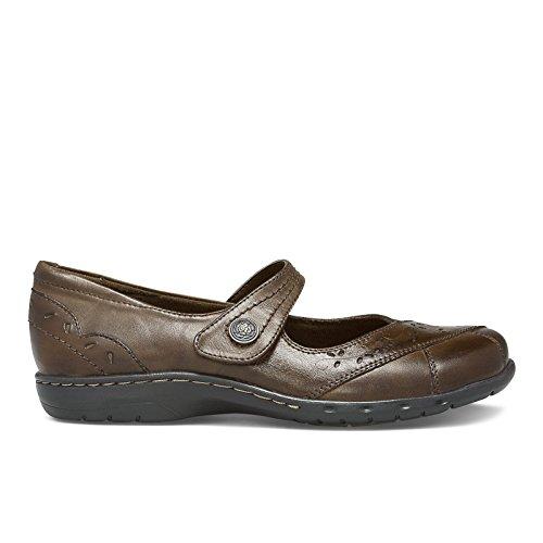 Rockport Women S Truwalk Zero Mary Jane Walking Shoe