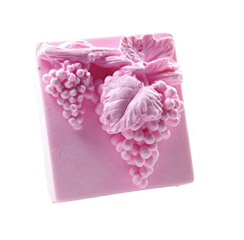 Candle Mould - 4