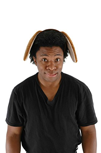 Puppy Costumes Set (Puppy Dog Ears and Tail Set)