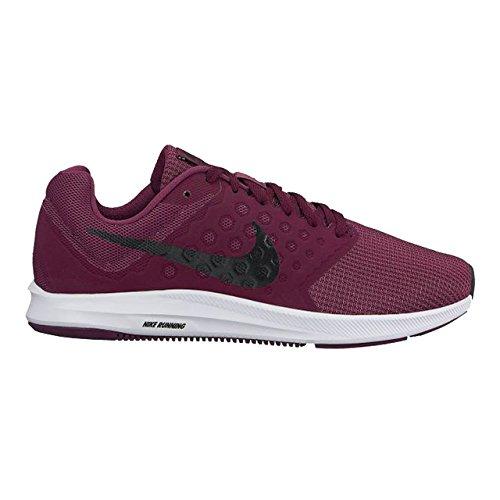 Nike Womens Downshifter 7 Viola