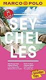 Seychelles Marco Polo Pocket Travel Guide (Marco Polo Pocket Guides)