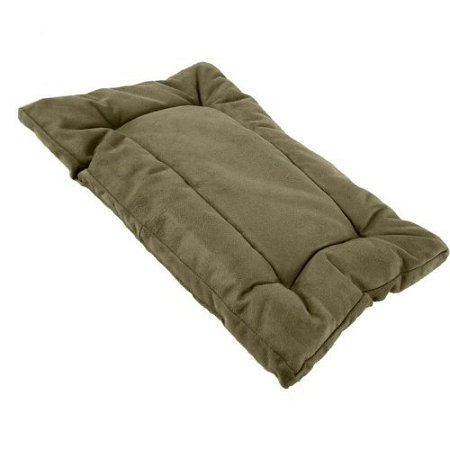 Outlast Dog Crate Bed 22 x 35Olive