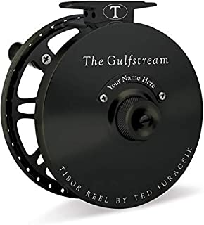 product image for Tibor Gulfstream Fly Reel with Free $80 Gift Card