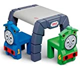 Little Tikes Thomas & Friends Table & Chairs Set