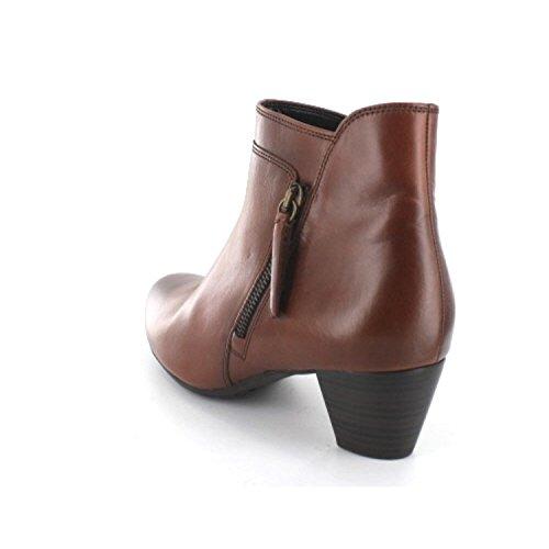 Gabor Shoes Comfort Sport, Botines Para Mujer Sattel