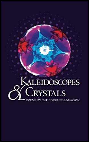 Kaleidoscopes and Crystals
