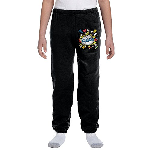 stream-house-cleaning-youth-cotton-sweatpants-large