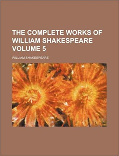 Free ebook rar download the complete works of william shakespeare.