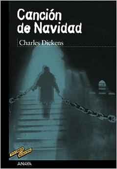 Book Cancion de Navidad / A Christmas Carol (Tus Libros Seleccion / Your Book Selection) (Spanish Edition)