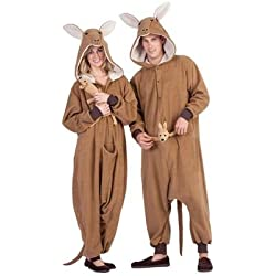 RG Costumes Kangaroo