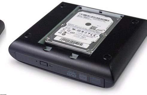 MicroStorage USB2.0 ODD/HDD All in one by MicroStorage (Image #1)