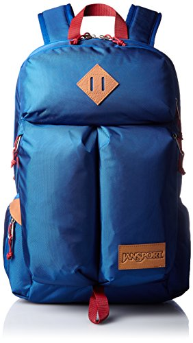 JanSport Mens...