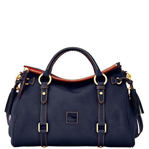 Dooney And Bourke Leather Handbags - 6