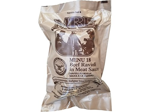 Ultimate-2018-US-Military-MRE-Complete-Meal-Inspection-Date-January-2018-or-Newer