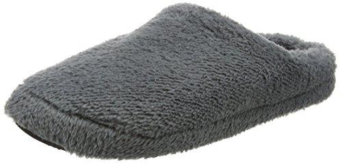 Eaze X2078 Men's Slippers Grey f9ClF