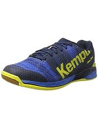 Kempa Attack One Handball Shoes - SS17