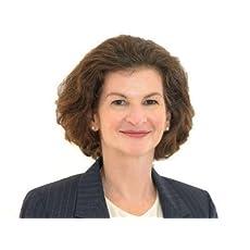 Dr. Suzanne J. Gelb PhD JD