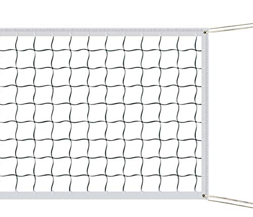 Bestselling Volleyball Nets
