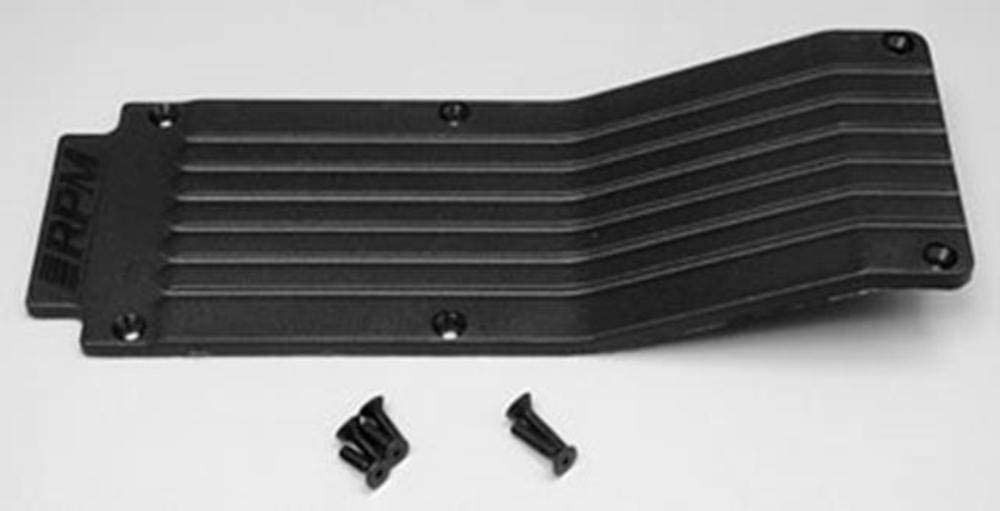 Traxxas Part #4923 Chassis Braces