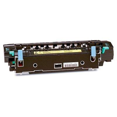 HEWC9725A - HP C9725A Fuser Kit