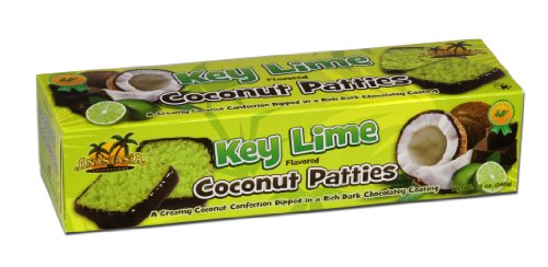 anastasia-confections-coconut-patties-key-lime-12-ounce-pack-of-6