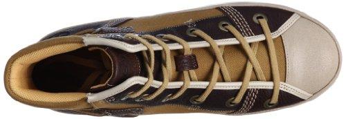 16674 Chukka FTW Timberland mujer para color Vintera marrón Zapatos talla 37 de tela qtTEgwR