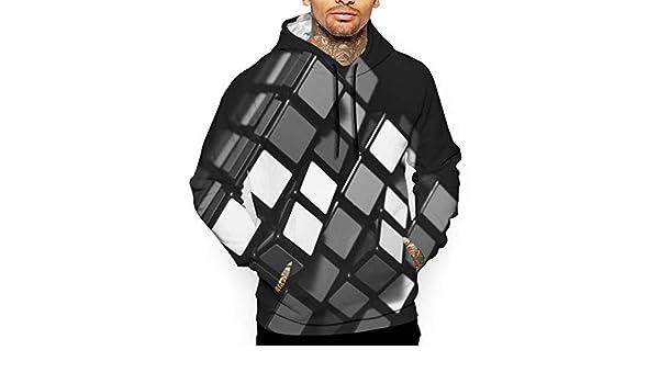 ZTUO Klein-Cool-Tools-Replacement 3D Printed Mens Hoodies Design Drawstring Hoody Sweatshirt