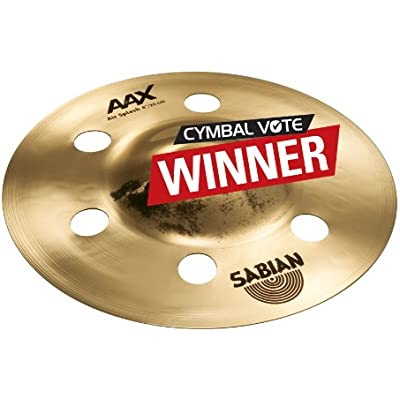 sabian-cymbal-variety-package-inch