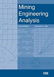 Mining Engineering Analysis