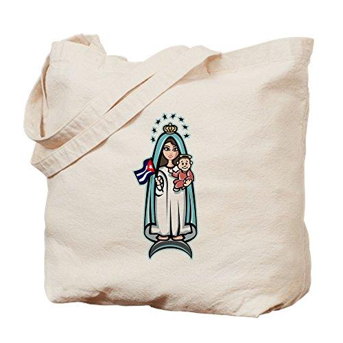 Maria Patrona Bags - 4