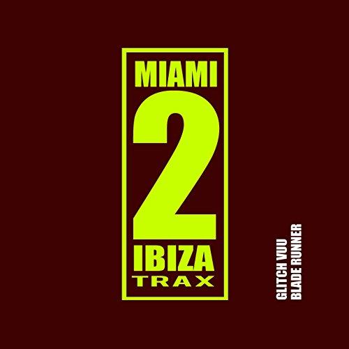 Blade Runner (Miami Runner)