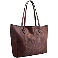 3b6602af32 Amazon.com  Totes - Handbags   Shoulder Bags  Handmade Products